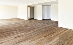 Superior floor sanding, expertise and best practice