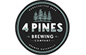 Four Pines Brewery